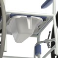 Cleo Shower-Toilet chair 6050