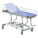 Amfora Shower trolley Elec.