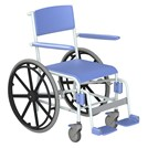 Cleo Shower chair 6040